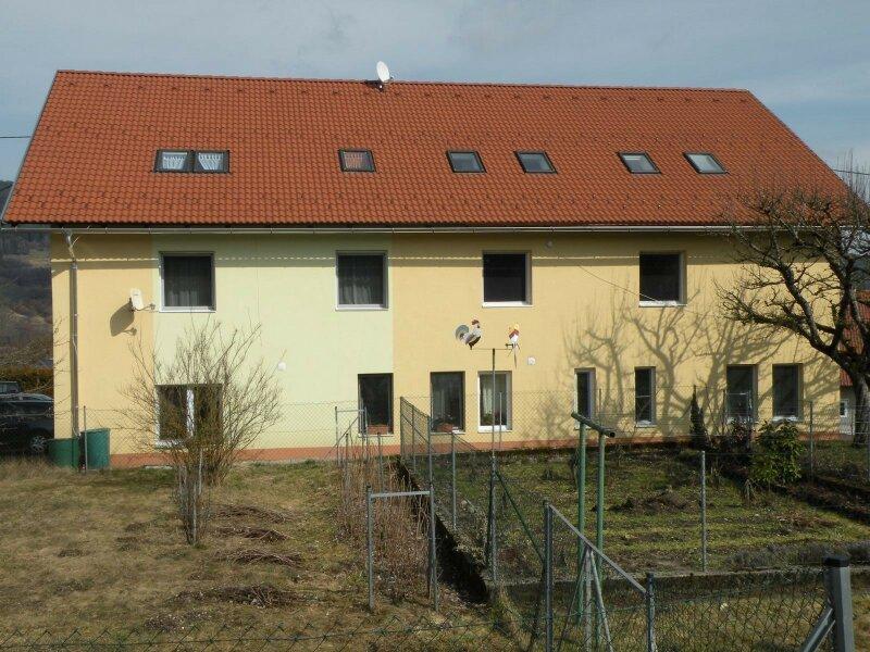 Eigentumswohnung, 9535, Schiefling am See, Kärnten