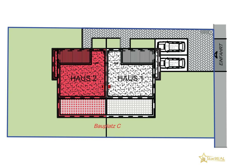HAUS2 Lageplan Kronfußgasse10