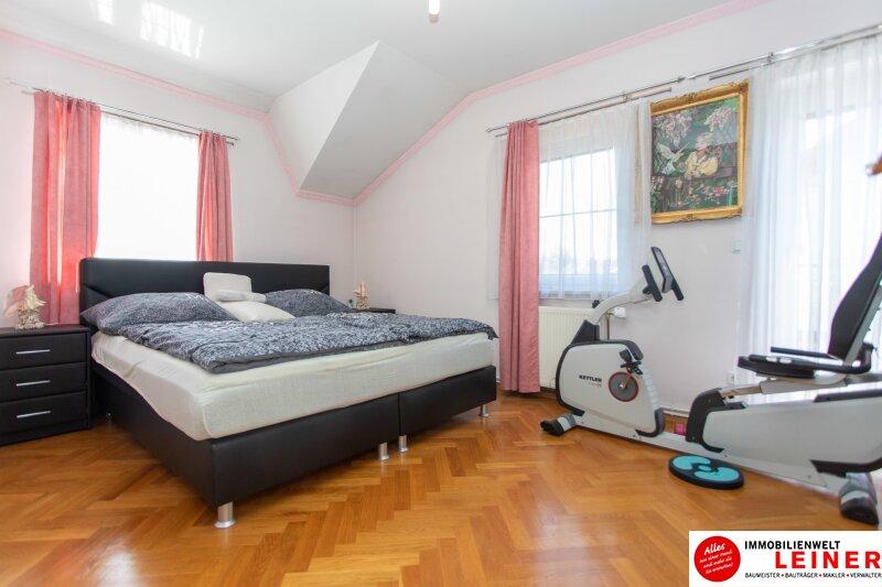 Einfamilienhaus am Badesee in Trautmannsdorf - Glücklich leben wie im Urlaub Objekt_10066 Bild_669