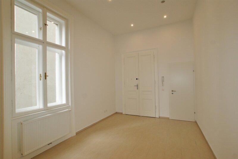 helle moderne  Wohnung in zentraler aber ruhiger Lage des 9. Bezirkes /  / 10909. (Alsergrund) / Bild 8