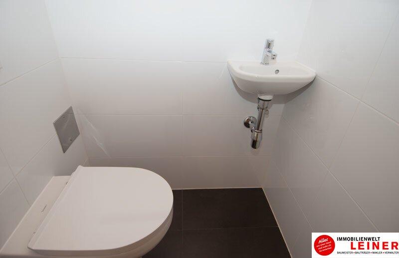 1200 Wien - Hier will ich leben - Ihre neue Eigentumswohnung Objekt_10465 Bild_829