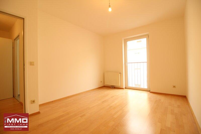 Moderne 2 Zimmer-Wohnung in einem schönen Neubau /  / 1120Wien / Bild 2