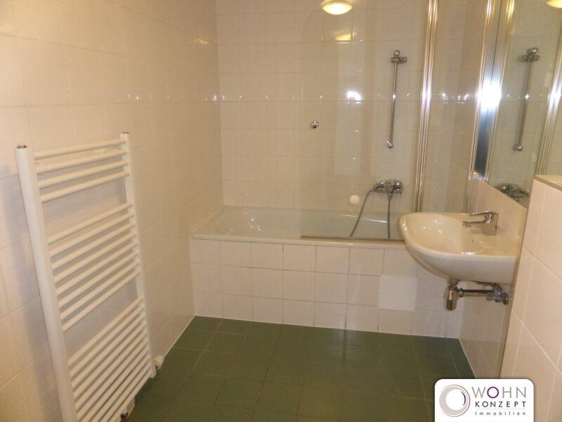 Naschmarkt: 146m² DG-Wohnung + Terrasse - 1060 Wien /  / 1060Wien / Bild 0