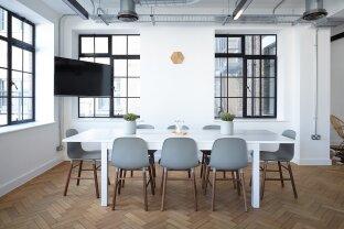 Top moderne - sehr zentral gelegene Büroräume im 1.OG in Berndorf bei Salzburg.  Für nähere Informationen:    Karl Pitzmann Tel.: +43 664 13 22 568  E-Mail: k.pitzmann@cl-immogroup.at