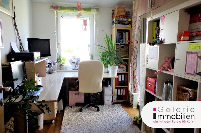 Traumhafte DG-Wohnung auf 1 Ebene mit 43m² Terrasse Objekt_29309 Bild_372