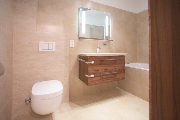 2-Zimmer-Wohnung - Photo 3