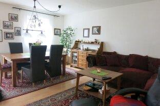 Familientraum! - Reihenhaus mit Garten, Partykeller und Sauna