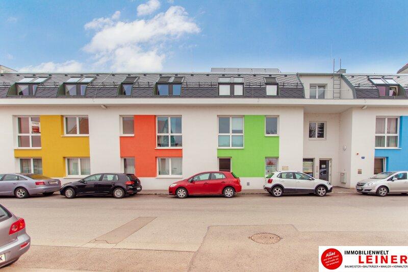 Himberg - Zinshaus mit 4% Rendite zu verkaufen Objekt_9396 Bild_334