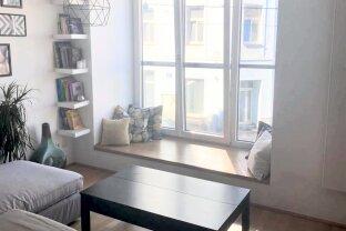 2 Zimmer-Neubauwohnung mit Terasse in guter Lage und voll ausgestatteter Küche T4