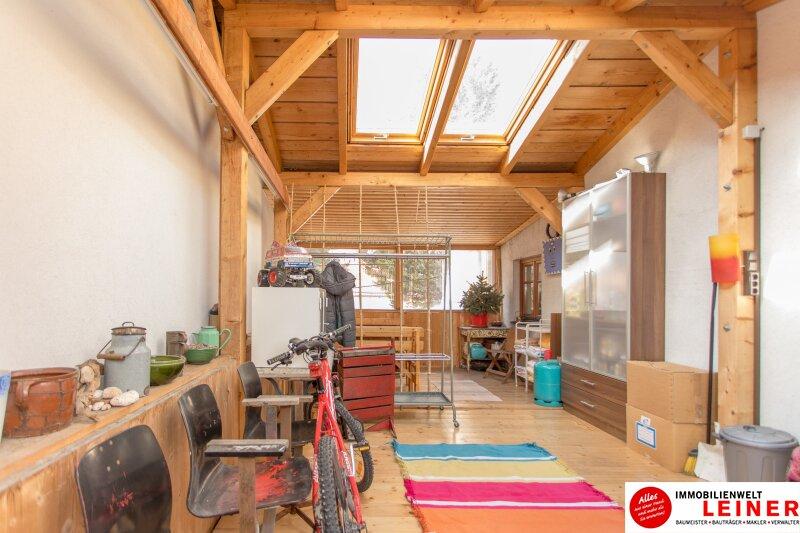 1110 Wien -  Simmering: Extraklasse - 1000m² Liegenschaft mit 2 Einfamilienhäuser Objekt_8872 Bild_817