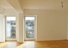 Wohnzimmer 1.1