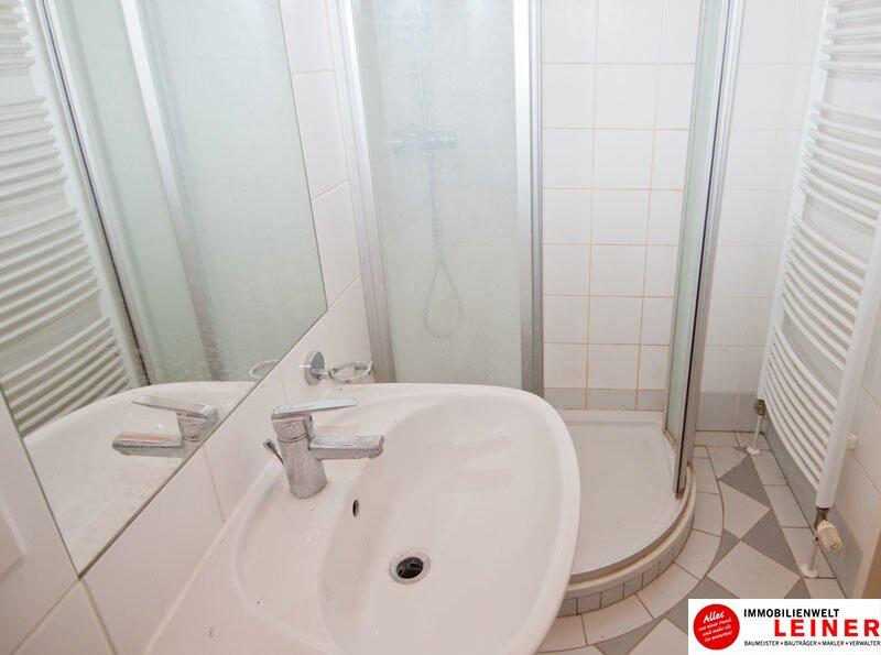 Schwechat - Rannersdorf:  herrlich ruhige 2 Zimmer - 48 m² Mietwohnung in bester Lage! Objekt_9868 Bild_572