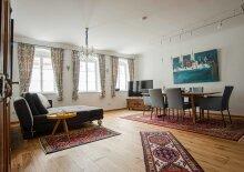 Großzügig geschnittene 4 Zimmer Wohnung in Gmunden zu kaufen