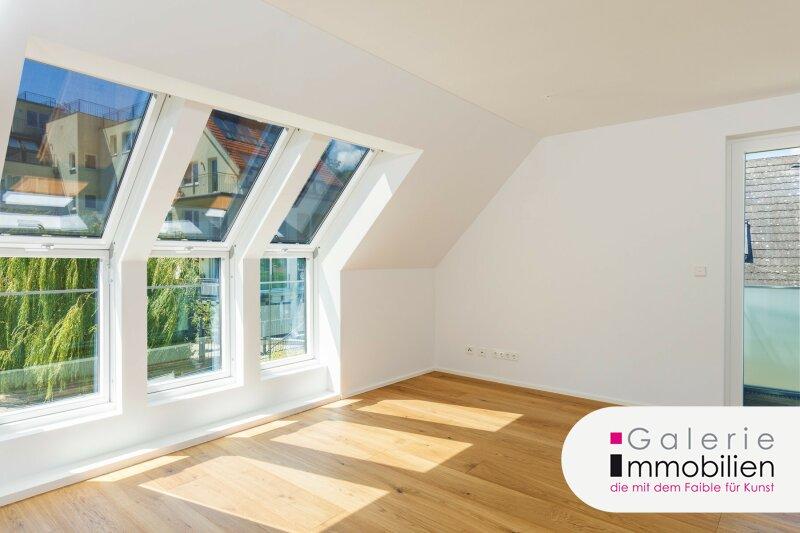 Penthouse der Extraklasse mit 4 Terrassen - spektakulärer Ausblick Objekt_31568 Bild_14