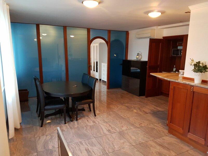 *Top sanierte 2-Zimmer-Wohnung mit 150m² Gemeinschaftsdachterrasse 360 grad Wienblick! /  / 1010Wien / Bild 1