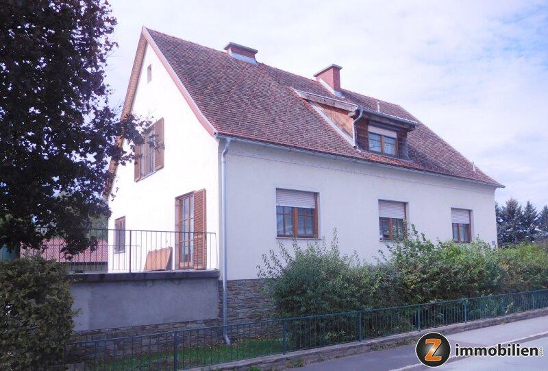 Haus, 7540, Güssing, Burgenland