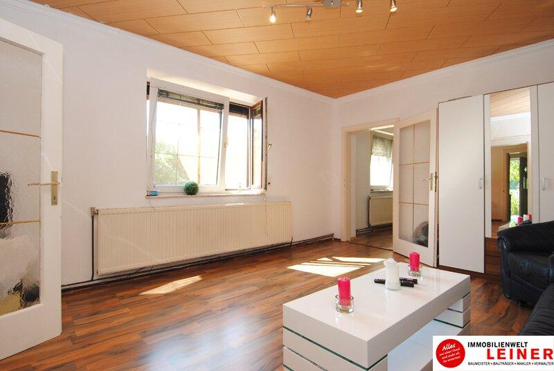 Einfamilienhaus in Schwechat - Endlich genug Platz! Objekt_8935 Bild_822