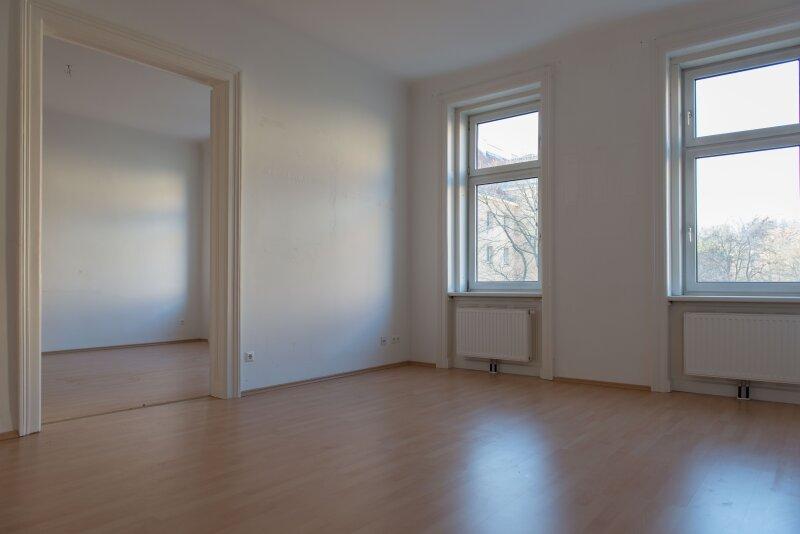 2-Zimmer Wohnung in 1190 Wien /  / 1190Wien / Bild 4