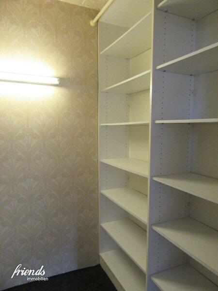 Ruhig und doch super verkehrsgünstig: Helle 2 Zimmerwohnung mit Loggia /  / 2351Wiener Neudorf / Bild 7
