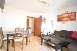 Wohnung im 21. Bezirk nähe Bahnhof Floridsdorf zu verkaufen!
