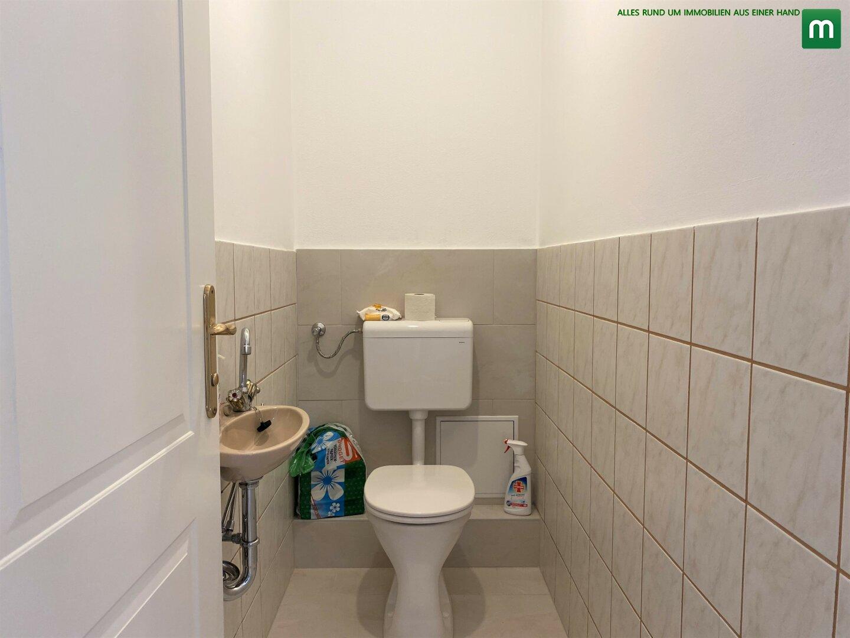 WC / Erdgeschoss (1)