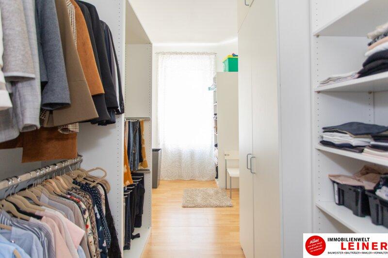 1180 Wien - Eigentumswohnung mit 5 Zimmern gegenüber vom Schubertpark Objekt_9664 Bild_685