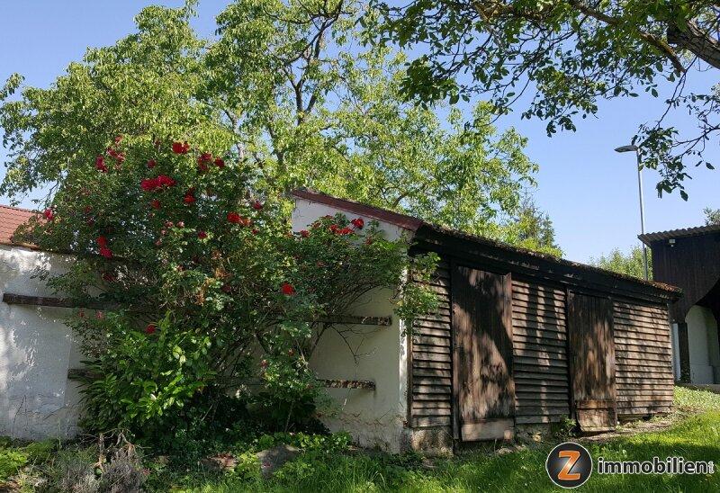 Stilvolle Landvilla mit italienischem Flair /  / 7322Lackenbach / Bild 4
