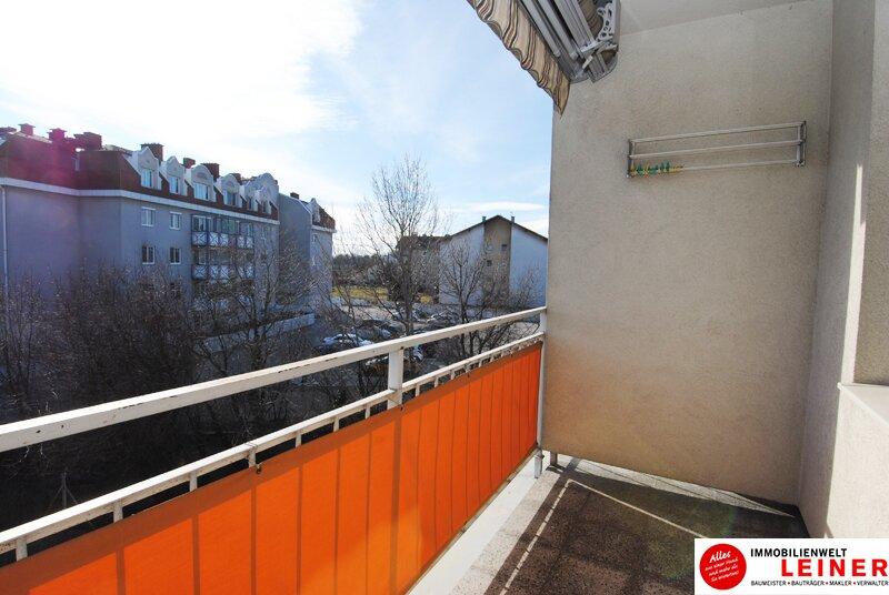 3 Zimmer Eigentumswohnung im Herzen von Maria Lanzendorf IHR EIGENTUM AB 655,- im Monat Objekt_9506 Bild_724