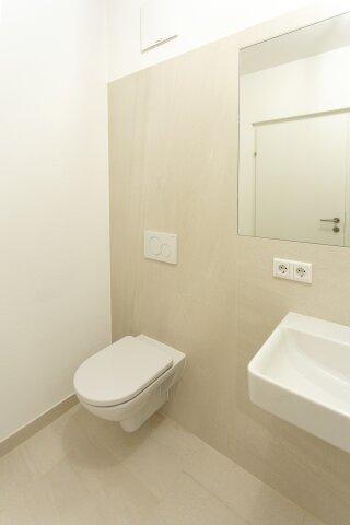 2-Zimmer-Wohnung mit Loggia - Photo 16