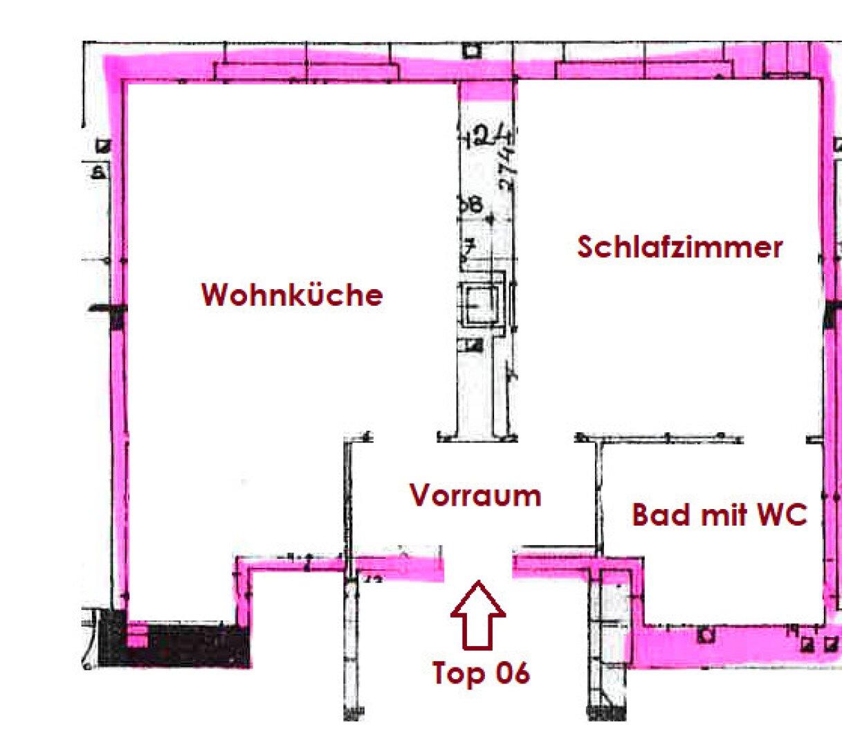 Plan Top06