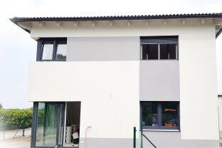 2230 Gänserndorf Süd Einfamilienhaus
