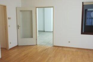 Baden Beste Innenstadtlage: Tolle barrierefreie 84m² Ordination/Büro