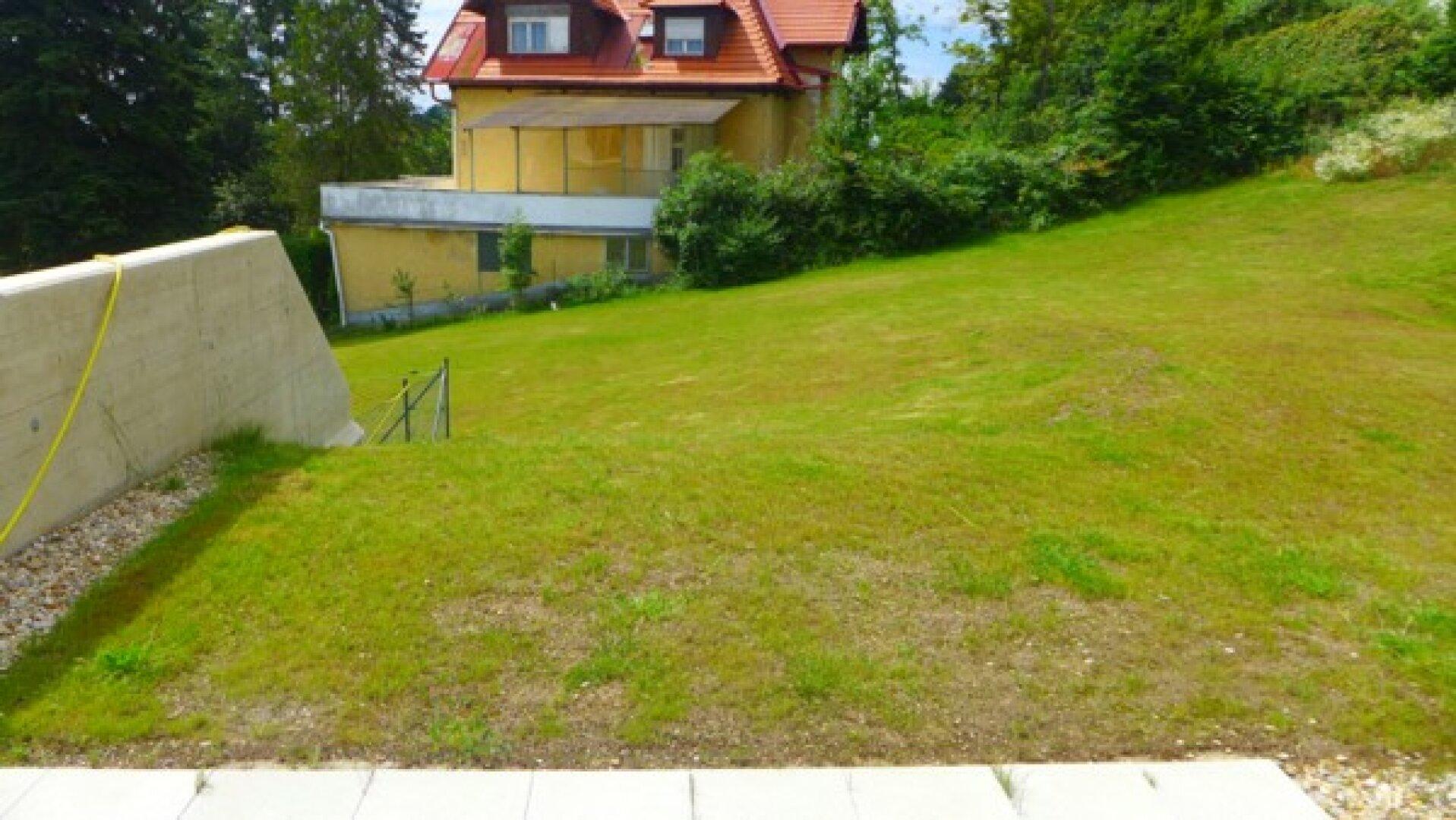 Garten Top10_Schwarz