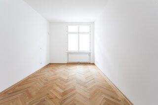 Exklusive 3-Zimmer-Wohnung - Photo 5