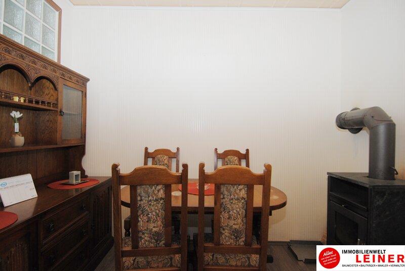 Herrlich Wohnen in Maria Lanzendorf - verbringen Sie den Herbst in Ihrer neuen Wohnung Objekt_11209 Bild_242