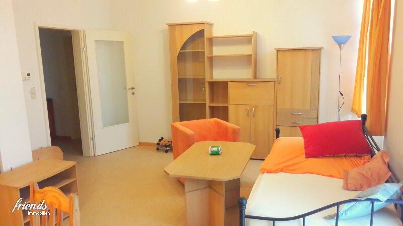 BLUMAU - 2 Zimmer Gartenwohnung /  / 2602Blumau-Neurißhof / Bild 5