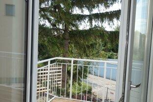 Erstbezug ,Gartenwohnung 4 Zimmer ,Terrasse  !