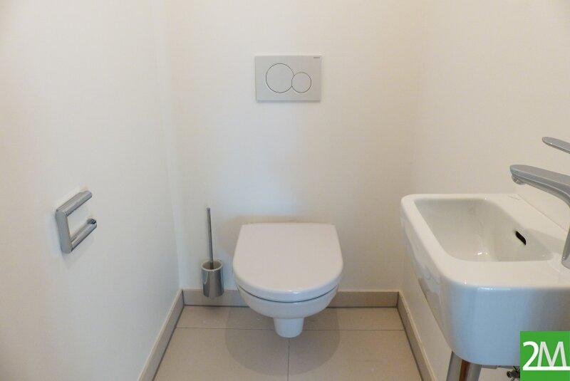 Generalsanierte 4-Zimmer-Wohnung mit Balkon /  / 1190Wien / Bild 10