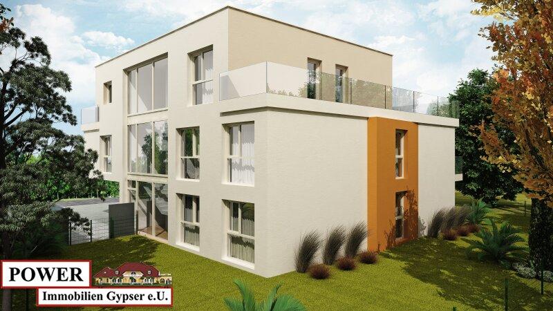 Eigentumswohnung, 5280, Braunau am Inn, Oberösterreich