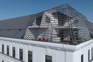 NEU: 3-Zimmer-Wohnung mit großzügigem Balkon