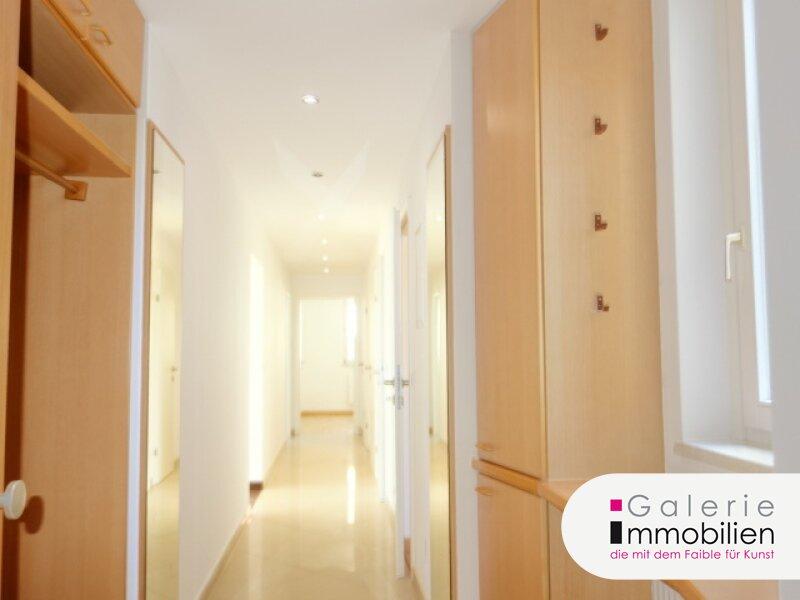 VIDEO: Schöne und helle 4-Zimmer-Wohnung mit Grünblick an der Liesing! Objekt_31859 Bild_614