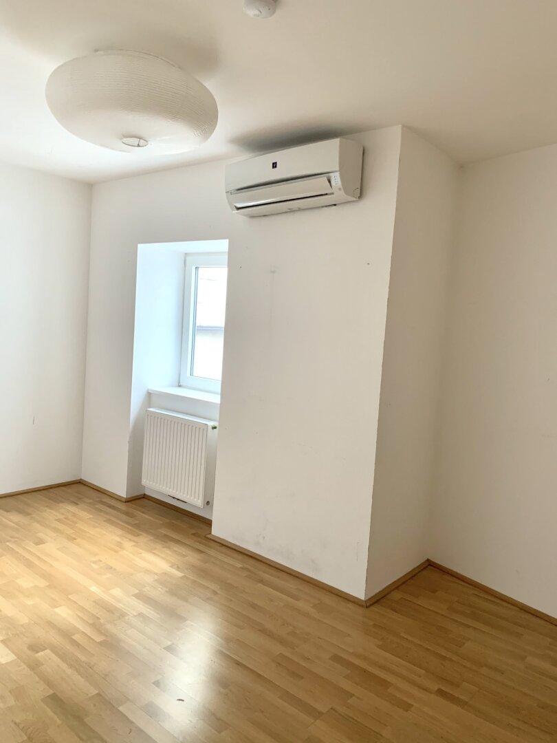 Gästezimmer/Büro