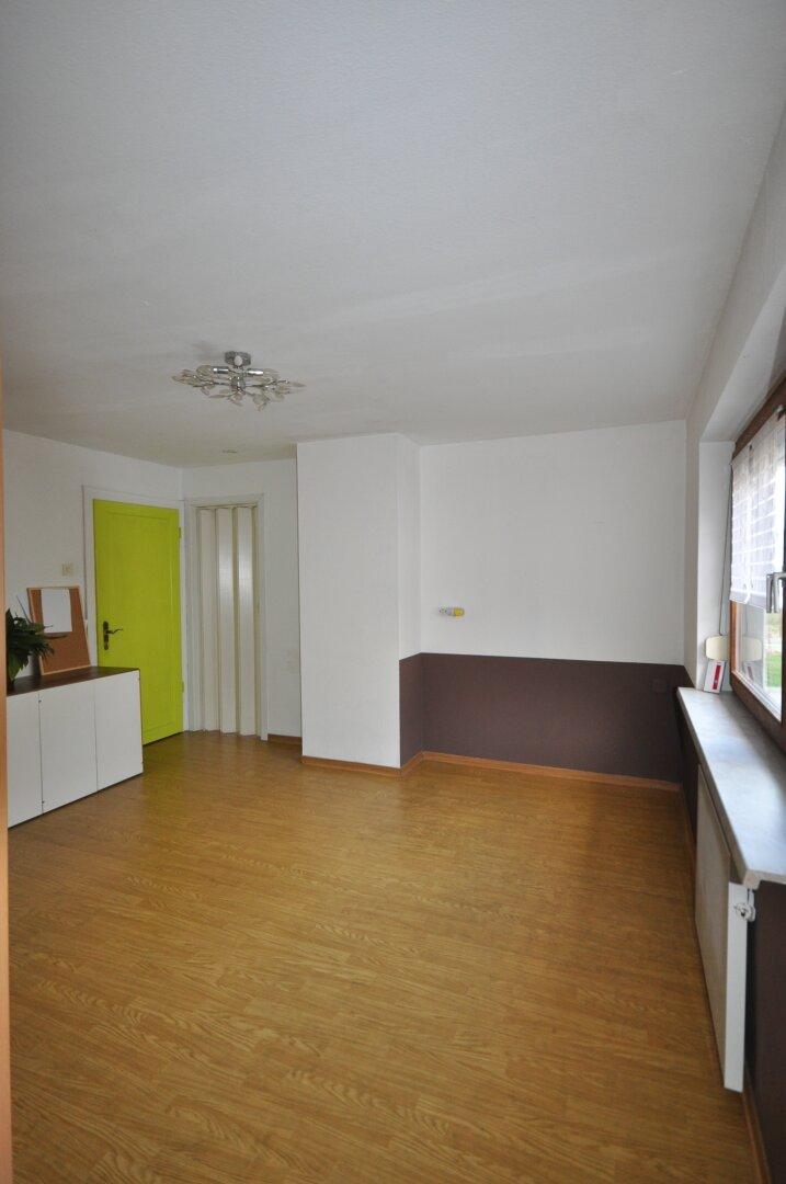 offener Wohnbereich, Büro,...