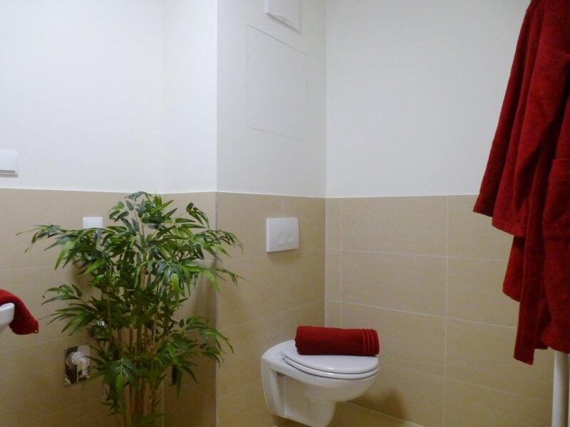 Unbefristete 2-Zimmer Dachterrassenwohnung /  / 1100Wien / Bild 5