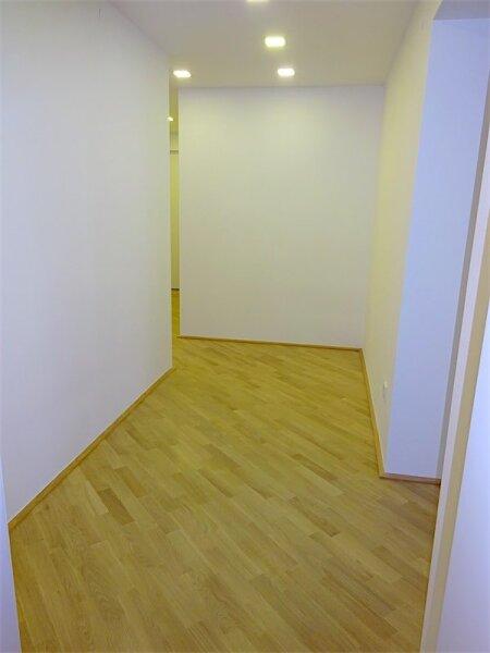 Wunderschöne 4-Zimmerwohnung Nähe Mariahilferstraße, Erstbezug nach Sanierung, alle Räume zentral begehbar, Nähe Bus 57A-Sonnenuhrgasse, U6+U3! /  / 1060Wien / Bild 5