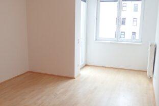 Sonnige 3-Zimmerwohnung mit Balkon Nähe Meidlinger Hauptstraße