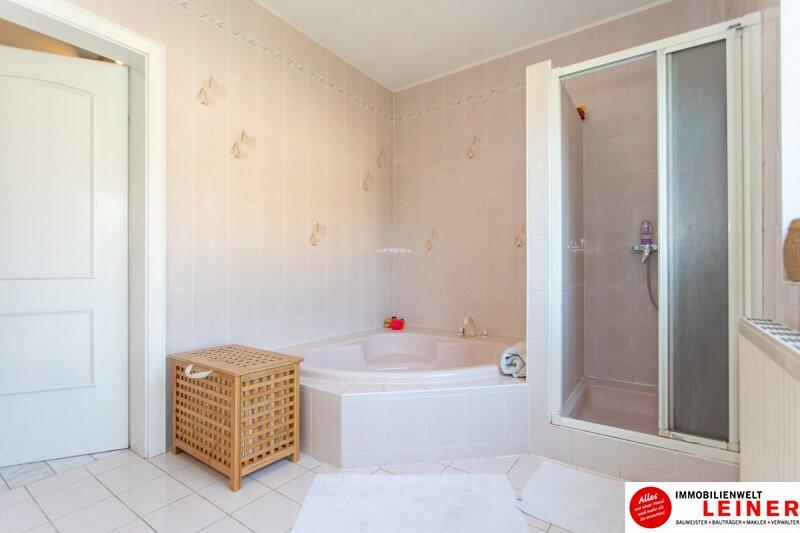 Einfamilienhaus in Schwadorf - Glücklich leben 20km von Wien Objekt_9970 Bild_345
