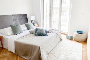 Wunderschöne 2-Zimmer Wohnung | 1120 Wien