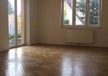 Sonnige 3-Zimmer-Wohnung mit Gartenmitbenutzung! Wundervolle Wohnatmosphäre! 4 Zimmer möglich!