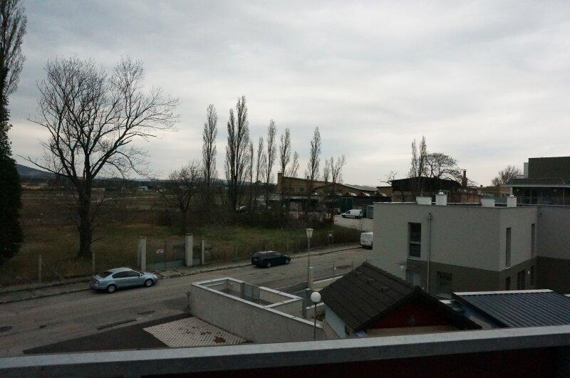 PROVISIONSFREI !!! 4-Zimmer mit Balkon- Neubau in Brunn am Gebirge!!! /  / 2345Brunn am Gebirge / Bild 4